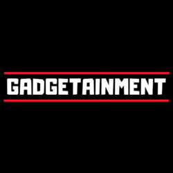 GADGETAINMENT